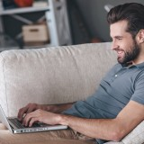 15 Best Personal Finance Blogs for 30 Somethings
