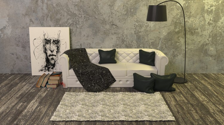 10 High End Furniture Stores In New York City And New