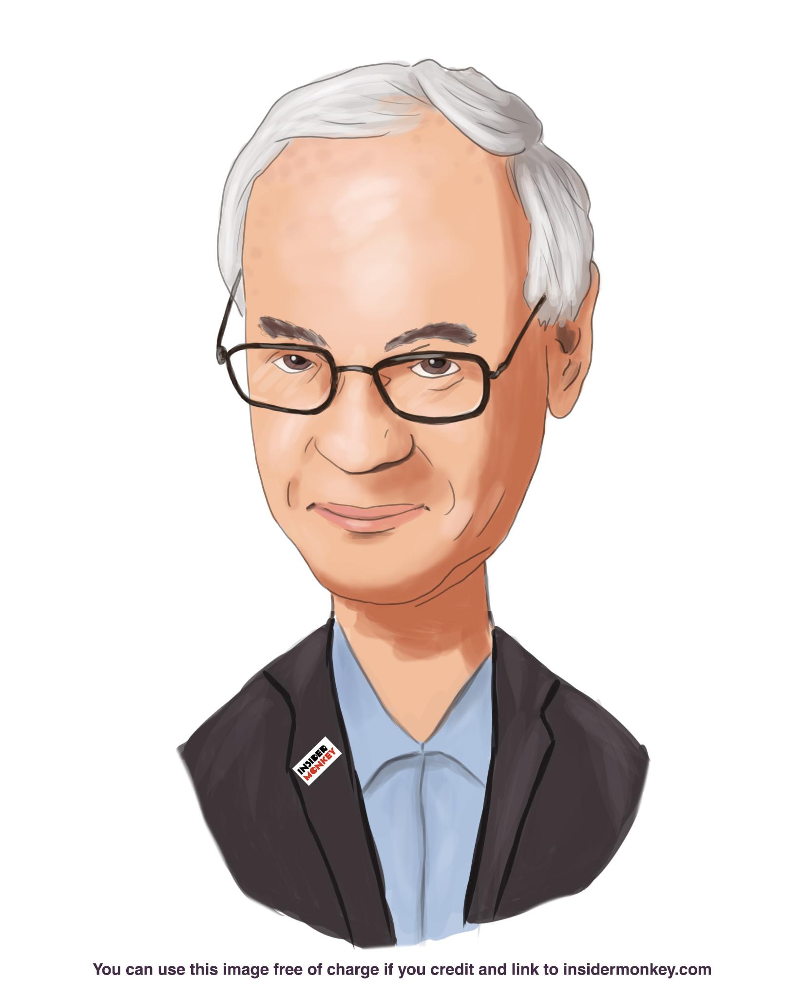 Emanuel J. Friedman