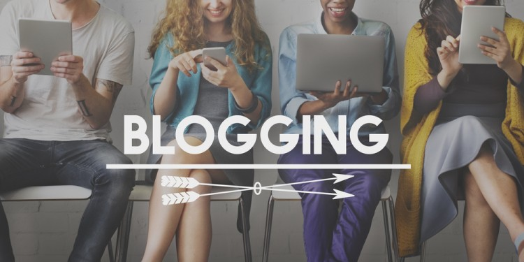 11 Most Profitable Niches For Blogging