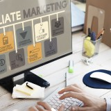 11 Most Profitable Niches Online with Low Competition for Affiliate Marketers