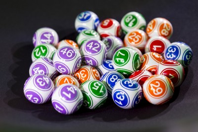 Easiest Lotteries to Win in the World