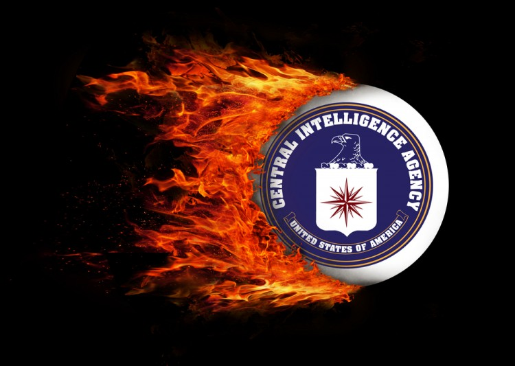 A World's 10 Deadliest Intelligence Agencies