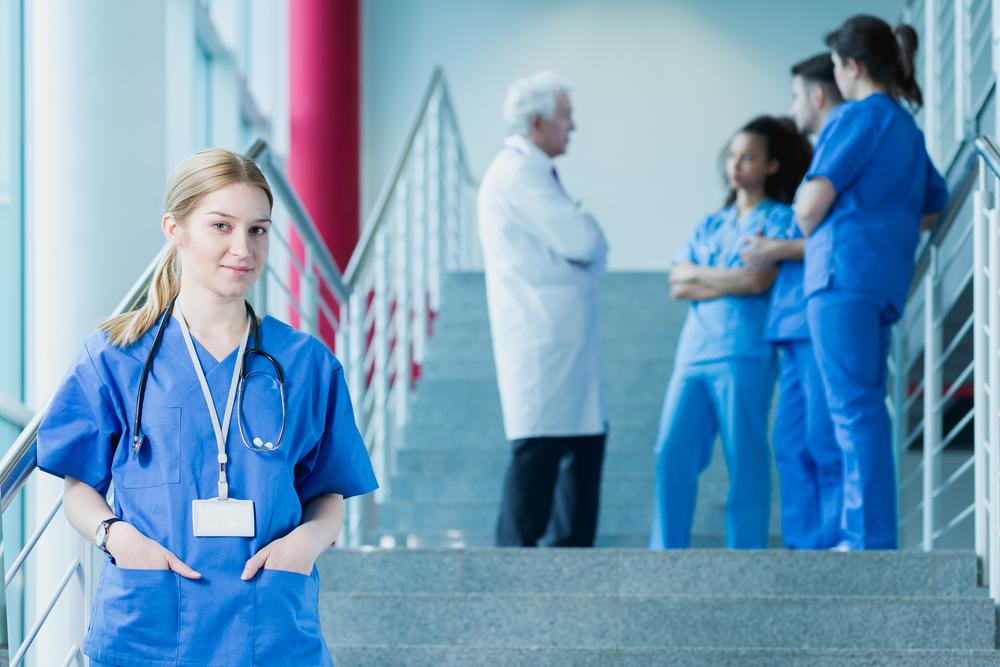8 Best Caribbean Medical Schools Without Mcat Insider Monkey