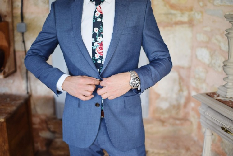 68779386670dcb 15 Most Expensive Men's Suits Brands in the World - Insider Monkey