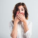 Luis Molinero/Shutterstock.com