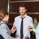 Robert Kneschke/Shutterstock.com