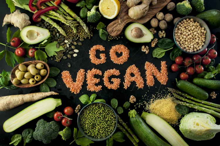 5 Best Vegan Documentaries Streaming on Hulu