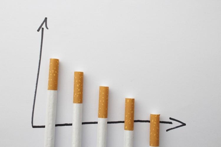 cigarettes-2142848_960_720