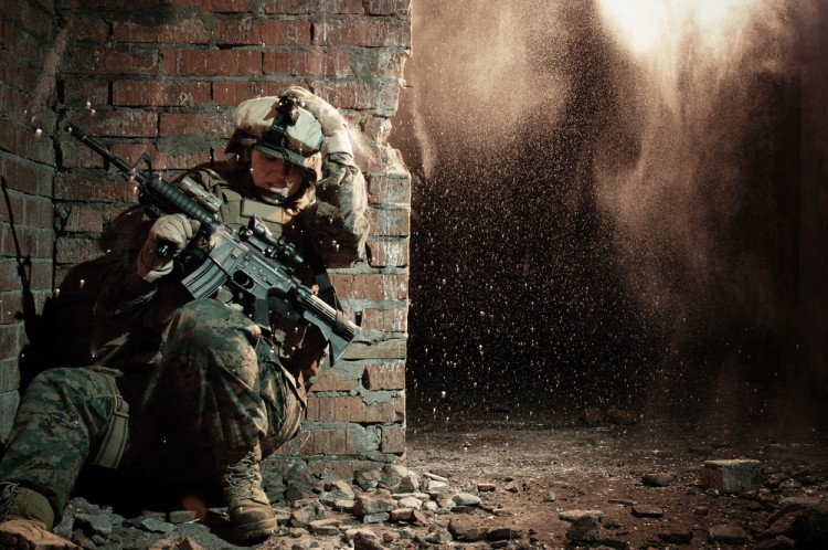 7 Best War Documentaries on Youtube
