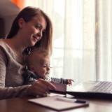 aywan88/Shutterstock.com
