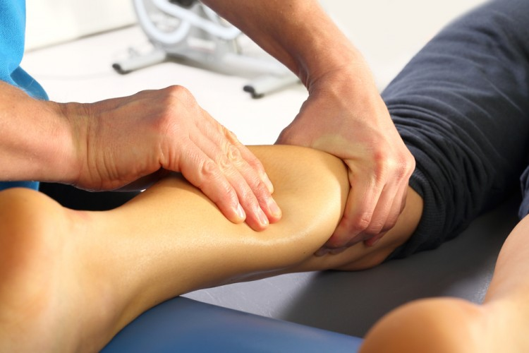 25 Best States For Massage Therapists
