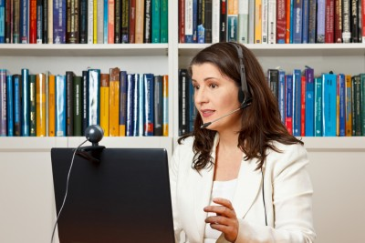 Quickest and Easiest Masters Degrees to Get Online