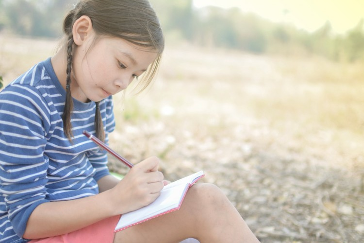 10 Countries that Allow Homeschooling in the World