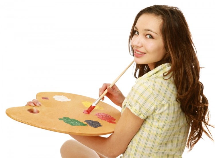 10 Gifted and Talented Summer Programs in NYC and NJ