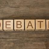 15 Good Debate Topics for Kids