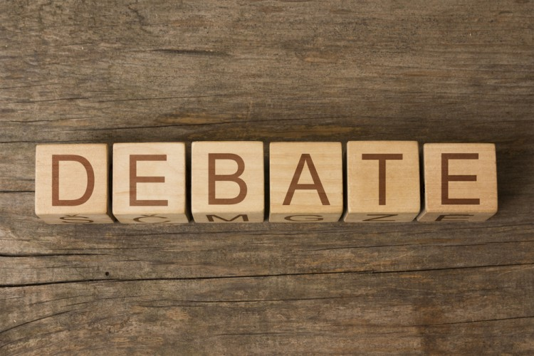 17 Controversial Debate Topics for Teenagers