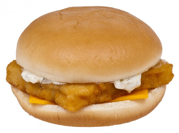 8 Best Fast Food Franchises In India