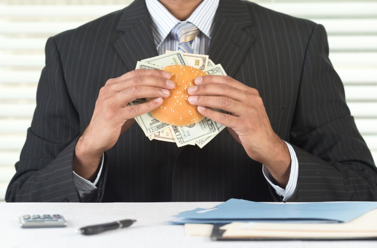 11 Best Illegal Hustles to Make Money Fast