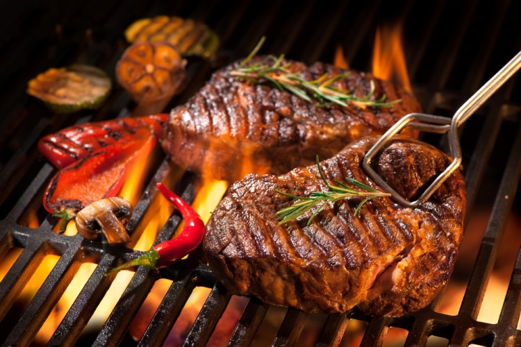 10 Best BBQ Cooking Classes in NYC