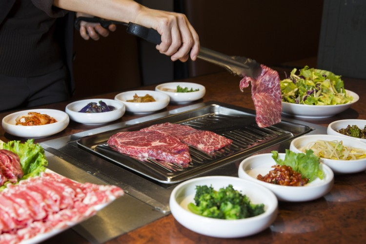 11 Countries with the Highest Beef Consumption Per Person
