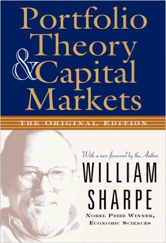 Fundamental analysis books free download