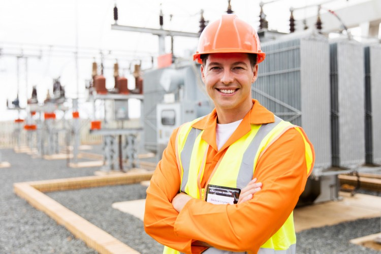 25 Best States For Electrical Engineers