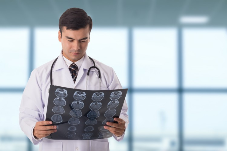 Top 10 Neurology Residency Programs In America