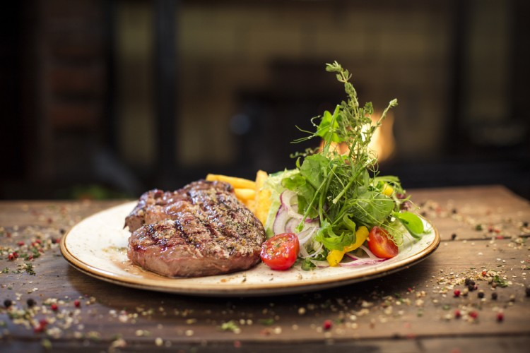8 Best Steak Cooking Classes in NYC