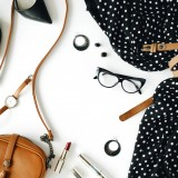 Floral Deco/Shutterstock.com