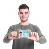 Worst Fake ID States to Avoid