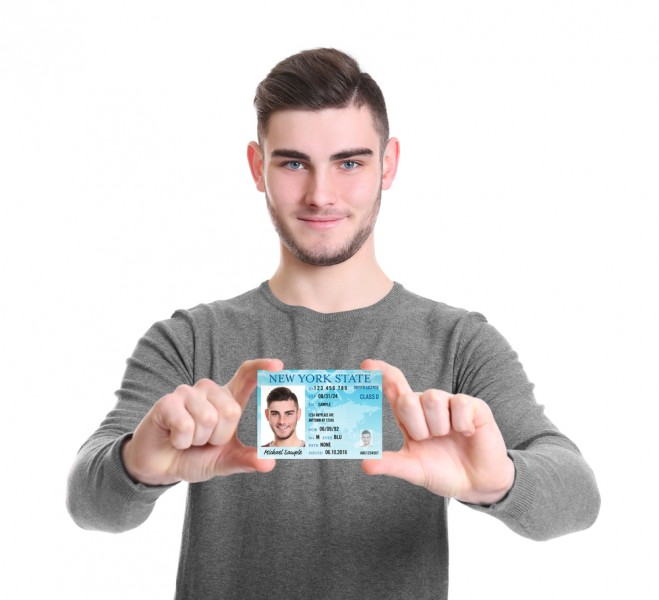 6 Best Scannable Fake ID Websites