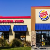 10 Easiest Fast Food Jobs to Get in America