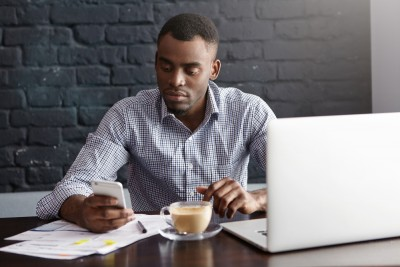WAYHOME studio/Shutterstock.com