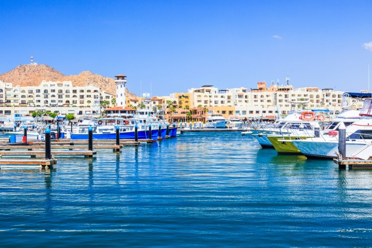 10 Best Places to Retire in Baja Mexico