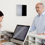 ESB Professional/Shutterstock.com