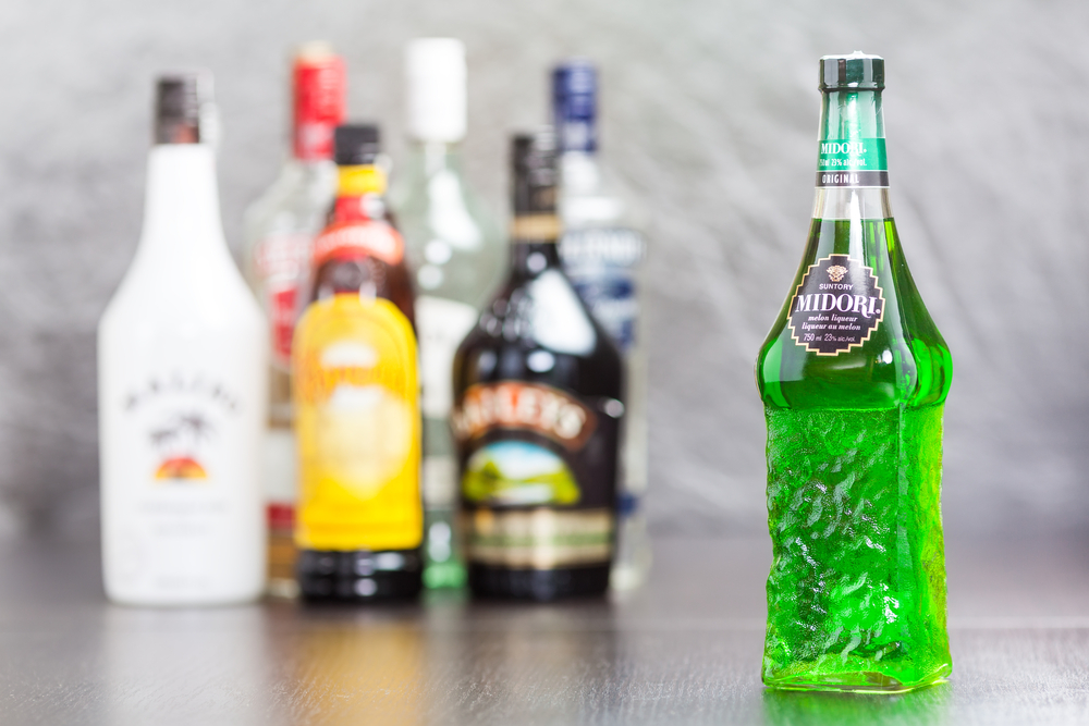 11 Best Alcoholic Drinks for Diabetics Type 1 or Type 2