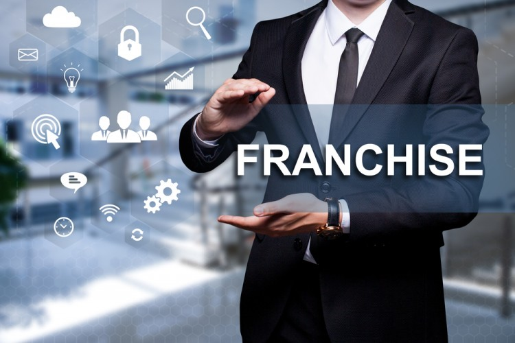 6 Low Cost Small Food Franchise Opportunities Under $5000