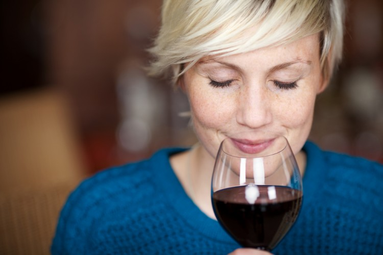 10 Best Red Wines For People Who Don't Like Wine