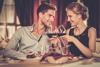 Best US Cities for One Night Stands