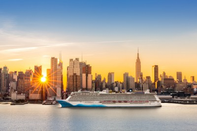 Best Places to Live Right Outside NYC with Easiest Commute
