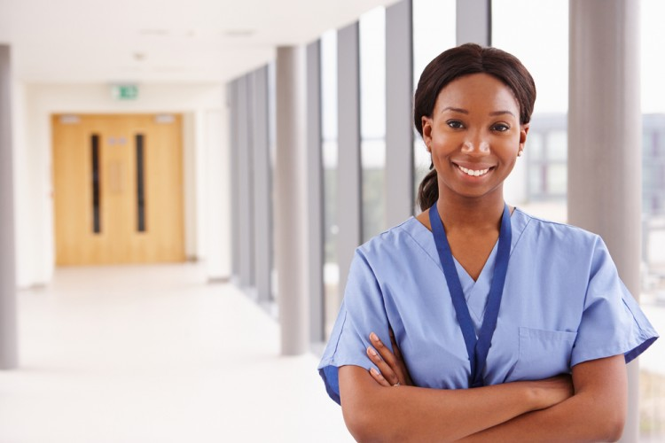 25 Best States For Nursing Assistants