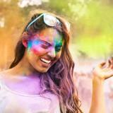 Dasha Petrenko/Shutterstock.com