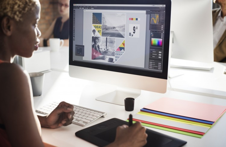 5 Best Freelance Websites For Graphic Designers