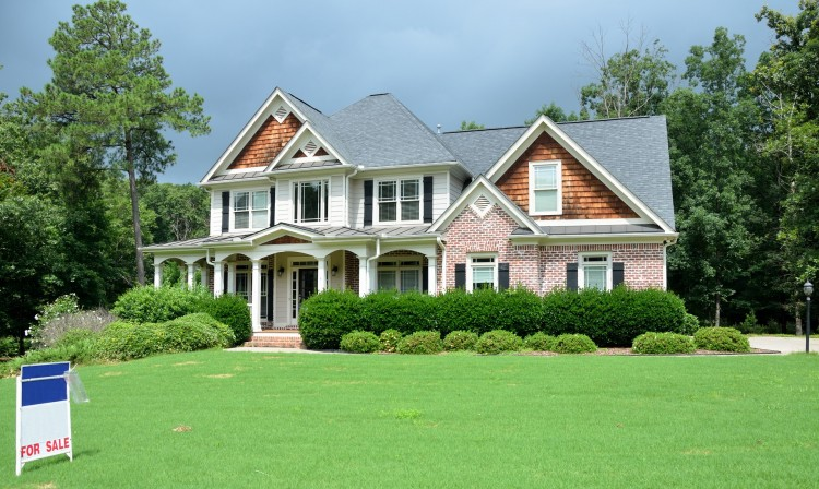 25 Best States For Appraisers and Assessors of Real Estate