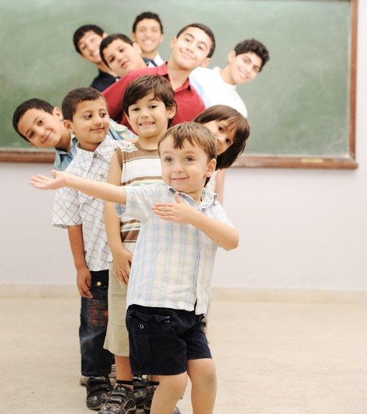 10 Free Trial Classes For Children in NYC