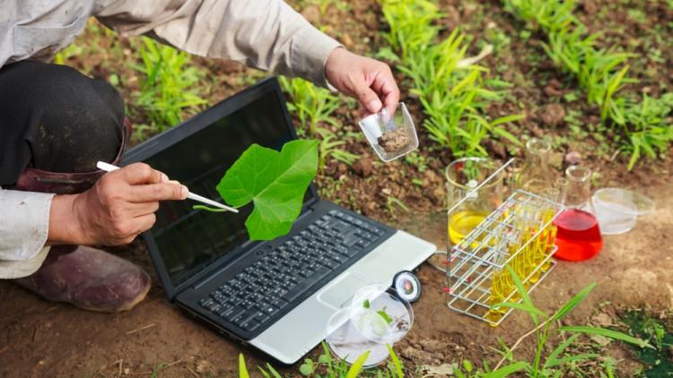 Best BioTech Stocks To Buy For 2021