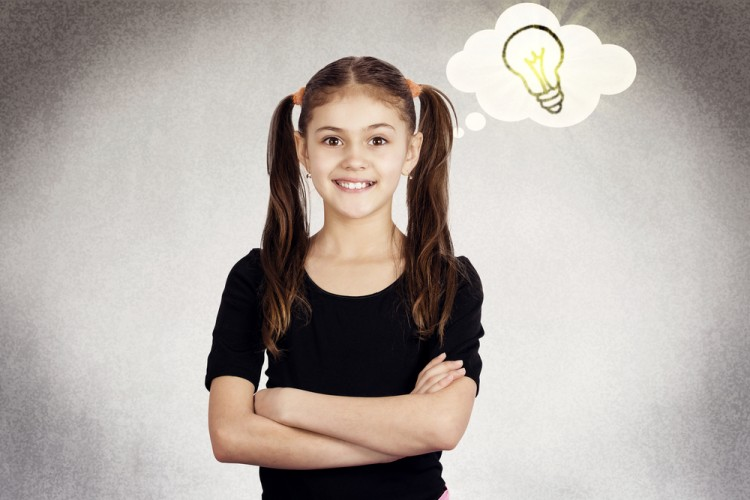 10 Best Problem Solving Activities For Middle School