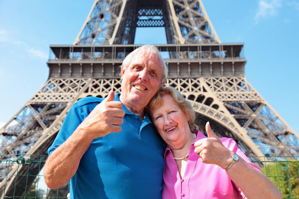 Orlando Romanian Seniors Singles Online Dating Website