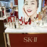 10 Best Selling Products In Malaysia
